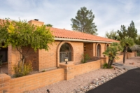 assisted living tucson az