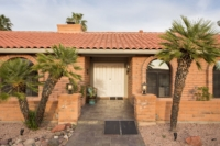tucson assisted living homes