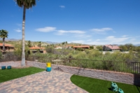 Tucson assisted living