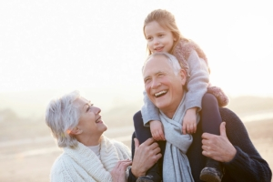 Assisted living myths busted